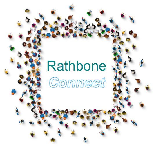 Drop-in to Rathbone Connect