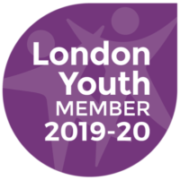 London Youth Member 2019-20